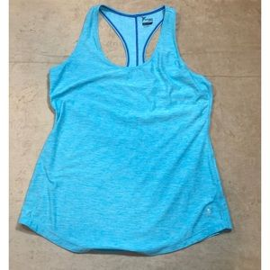 Old Navy Athletic Fit Tank Top